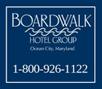 boardwalk-hotel-group-logo