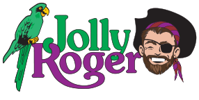 jolly-roger-logo